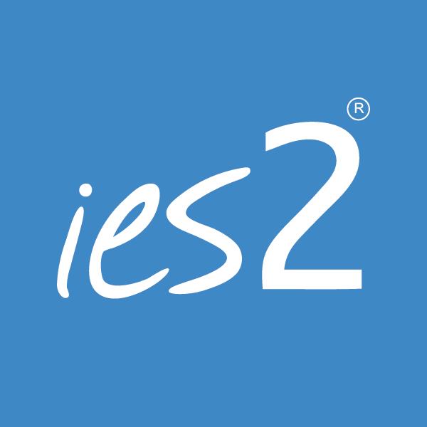 Ícone IES2